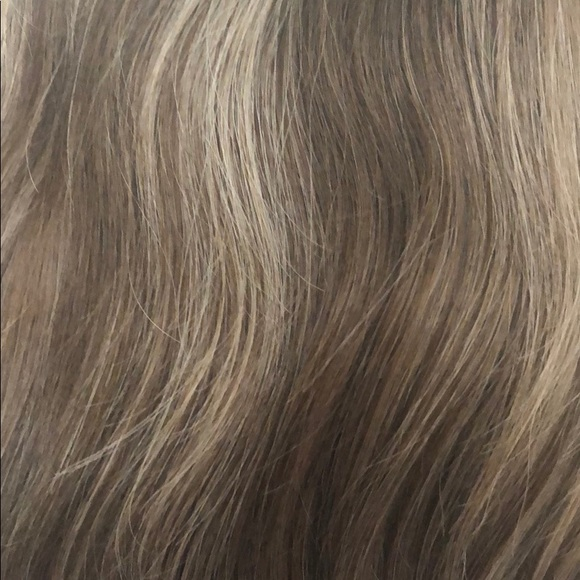 Halo Couture Accessories 14 Layered Halo Hair Extensions 427